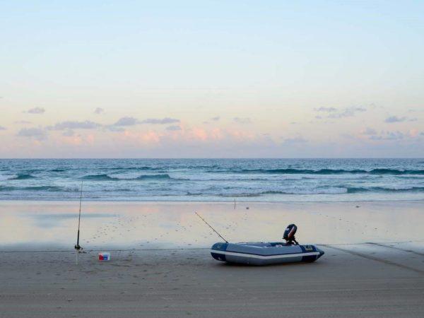 BeachHouse11 beach 02