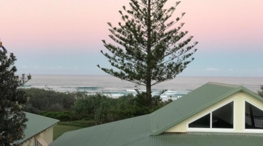 BeachHouse11 view 03